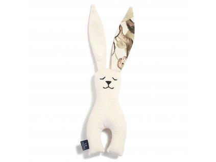 usínáček králík boho