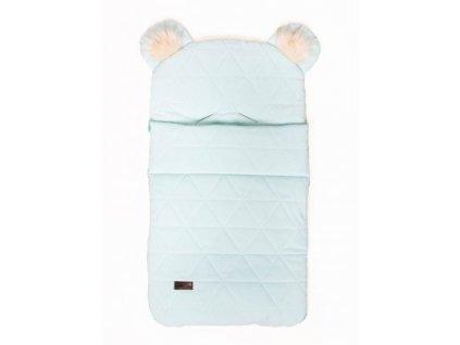 dream catcher sleeping bag 6in1 triangles aquamarine cm (1)