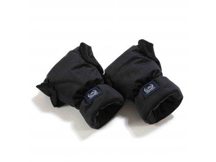 rukavice la millou černé eliwood