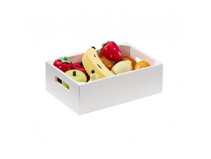 detska sada s ovocem