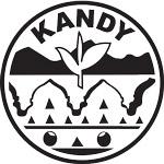 kandy-logo