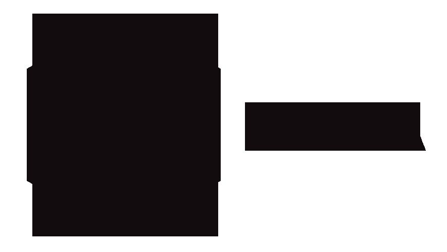 ELIYA