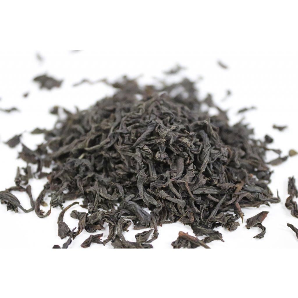 Ceylon OP Inverness - černý čaj [MAXI balení]