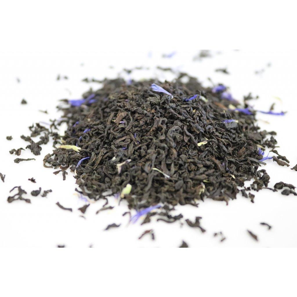 Earl Grey - černý čaj [MAXI balení]