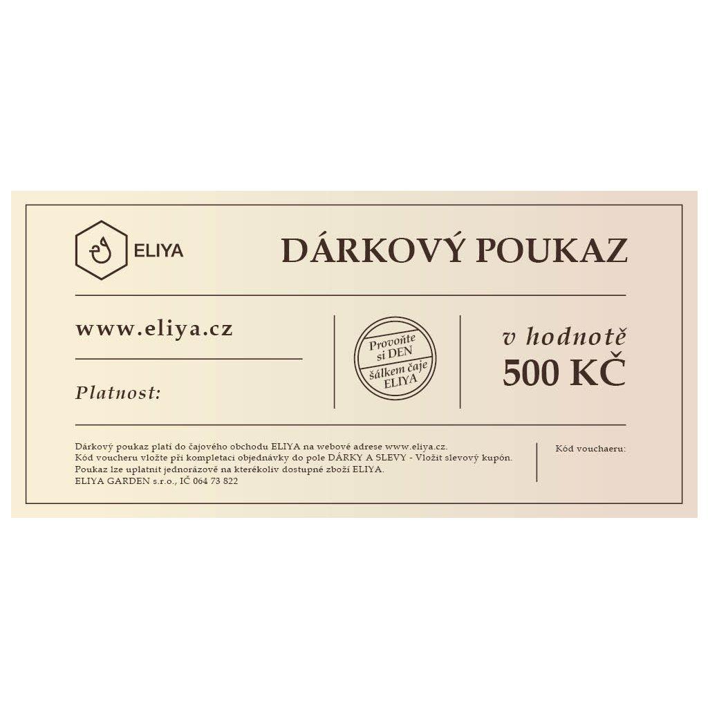 DL darkove poukazy 2021 web16