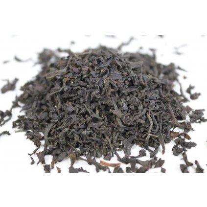 Ceylon FBOP Inverness - černý čaj [MAXI balení]