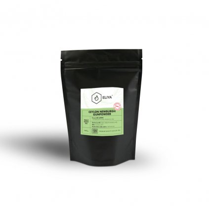 black sacek newburgh gp 1 kg
