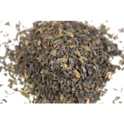 Ceylon Talawakelle Special - černý čaj [MAXI 1000g]