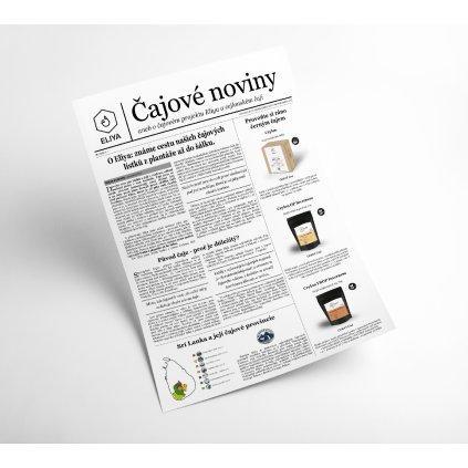 noviny 1