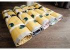 Hrací deky