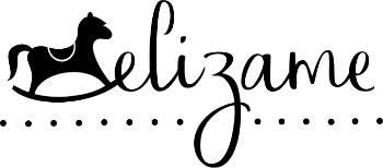 ELIZAME - Originální design pro Vaše dítě