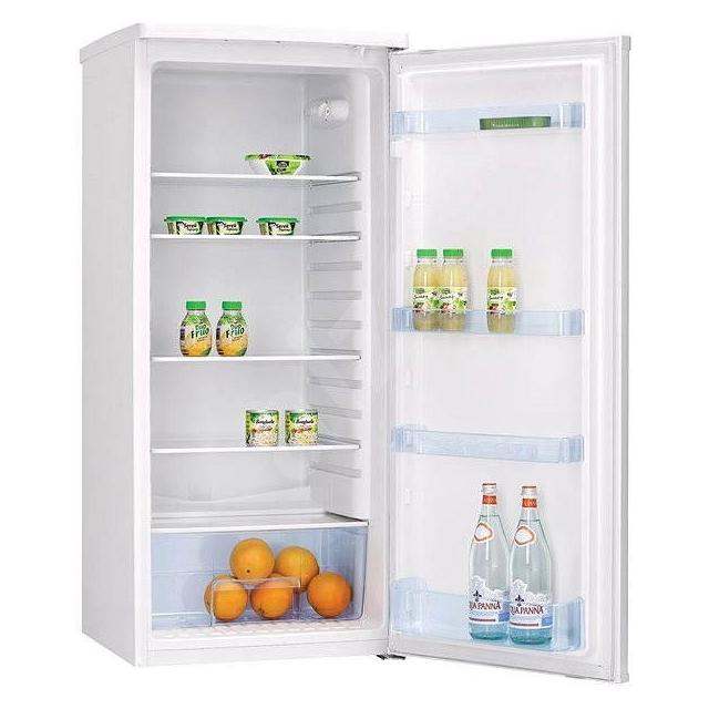 Chladničky bez mrazáku