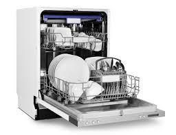 Myčky nádobí