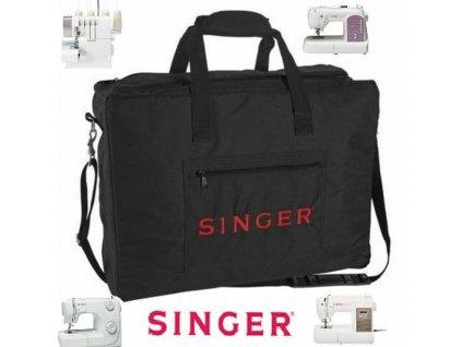 Taška na šicí stroje SINGER®