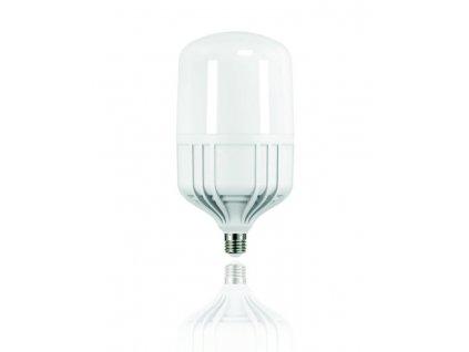 Velká LED žárovka Roblan Top Corn - 42 W