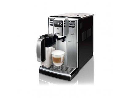 Espresso Saeco Incanto HD8921/09 / ZÁNOVNÍ