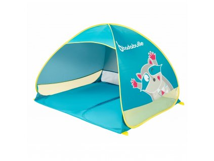 Skládací stan Badabulle Tent Anti-UV 50+