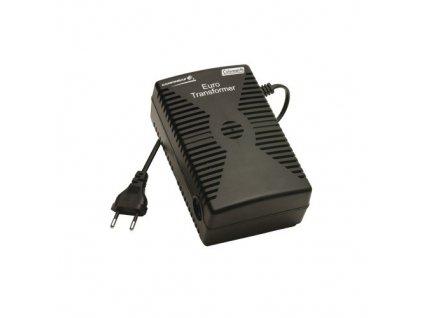 Campingaz - Adaptér s usměrňovačem 230V/12V pro chladicí boxy / ROZBALENO