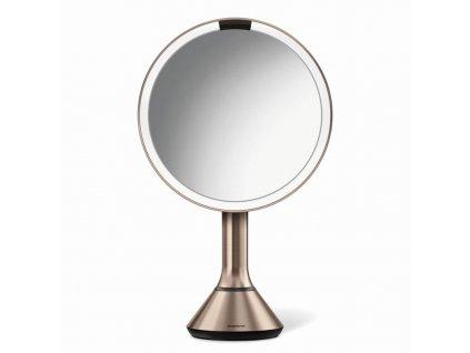 Kosmetické zrcátko Simplehuman Touch ST3027