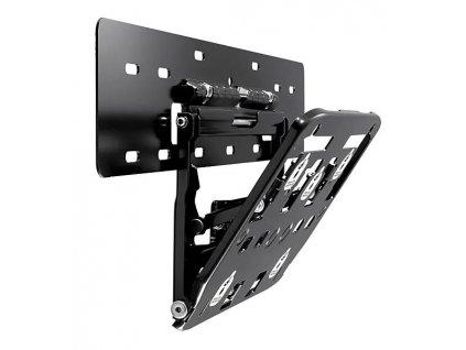 Držák TV Samsung pro bezmezerovou instalaci pro QLED 2019 s úhlopříčkou 75'', nosnost 50kg / ROZBALENO