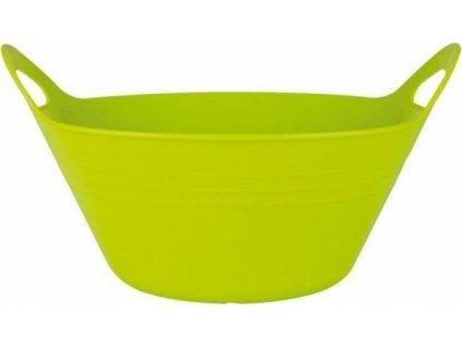 Organizér Elho Jill M /1,9 l / lime green