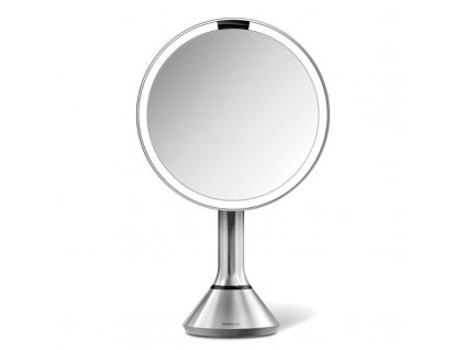 Kosmetické zrcátko Simplehuman Touch ST3026