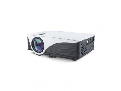Projektor Forever MLP-100 (HAPPY-PRO-MLP-100) / ROZBALENO