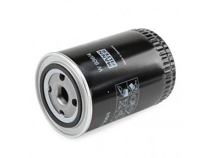 MANN-FILTER olejový filtr W 936/4