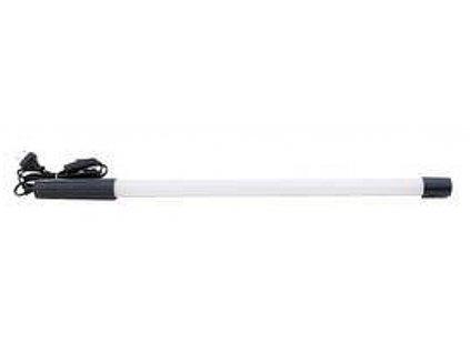 Eurolite svítící tyč T8 / 18 W / 70 cm / bílá / 1 ks / neonová zářivka