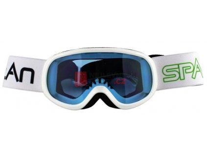 Lyžařské brýle SPARTAN Arosa