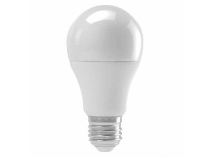 EMOS Lighting LED žárovka Classic A60 10