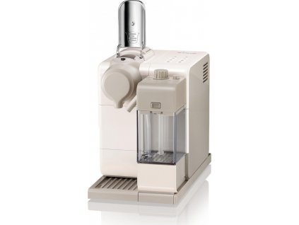 Kapslový kávovar NESPRESSO DELONGHI EN 560 W / ROZBALENO