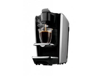 "Kávovar na kapsle ""Nespresso"" BKM 1250 / ROZBALENO"