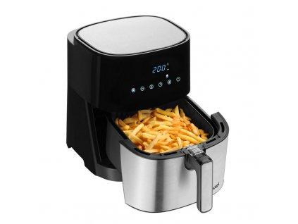 Horkovzdušná fritéza Concept FR 5000