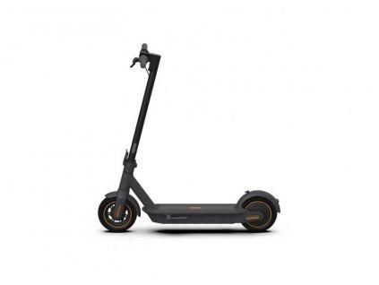 Elektrická koloběžka Ninebot by Segway MAX G30 / ROZBALENO