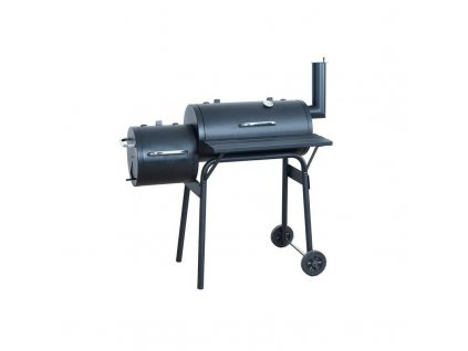 Gril G21 BBQ Small / ROZBALENO