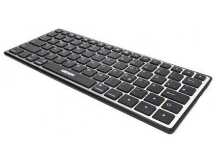 Bezdrátová Bluetooth klávesnice MEDION P81039 (MD 86853) / ZÁNOVNÍ