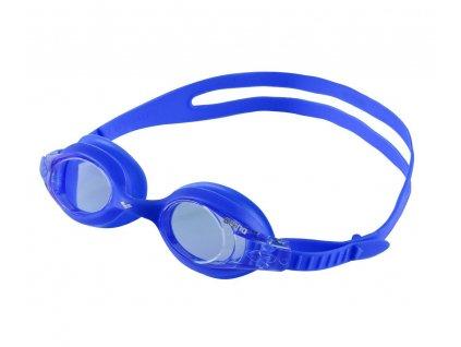 Dětské plavecké brýle Arena X-lite Kids 92377 / polykarbonátové čočky