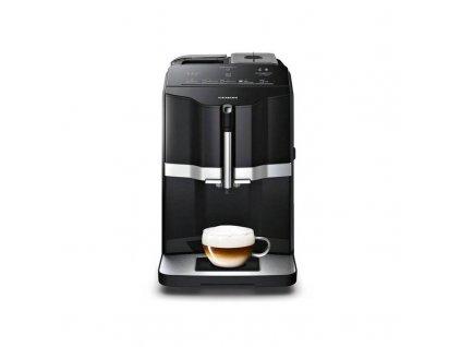 Espresso Siemens EQ.3 TI301209RW