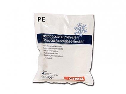 GIMA chladící PE balíček - 14 x 18 cm
