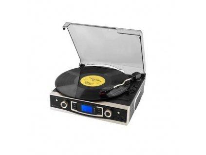 Gramofon GoGEN MSG262BTU