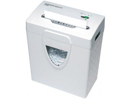 PROFI skartovačka IDEAL Shredcat 8240