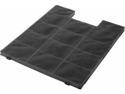 Karbonový filtr Pelgrim KF91 pro recirkulaci / RSK984LRVS