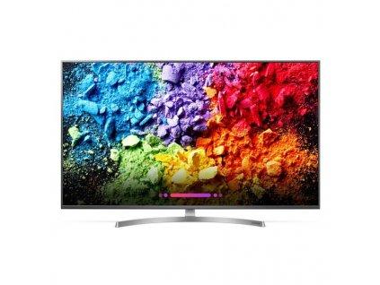 Televize LG 49SK8100