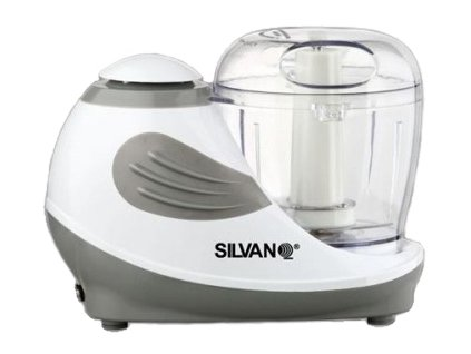 Mini mixér Silvano MFC-E136 / 355 ml / 50 W