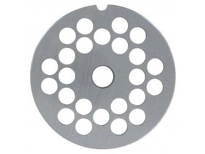 Mřížka na mlýnek Reber 4312A / č.12