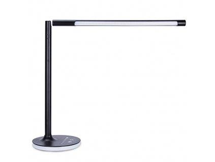Stolní lampa GHB 30 x LED / 9 W / zánovní
