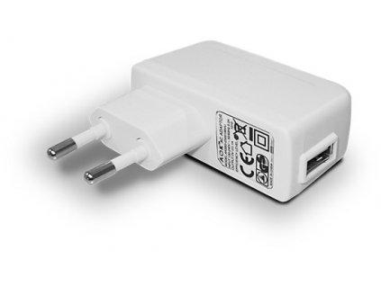 USB adaptér Medion MD 83124 / 100-240V / 1Ah