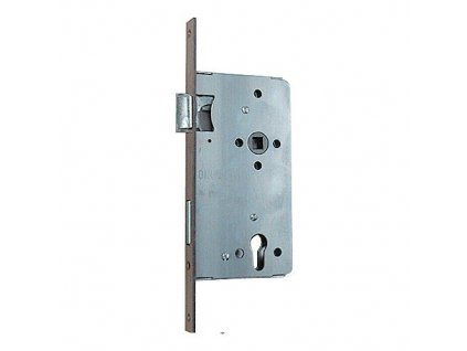 Vložka do dveří HT 290PZ-W / levá