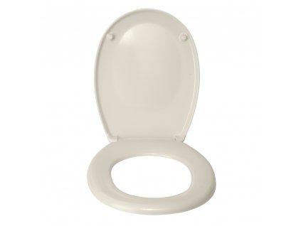 WC sedátko Wenko 17452100